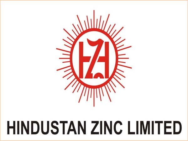 hindustan zinc limited debari limited summer A report on summer training undertaken at hindustan zinc limited, debari contents about the company history of the company sections in hzl power requirement organizational chart basic processes done mining roasting leaching zinc electrolysis melting & ingots formation zinc & its uses project- switchyard.
